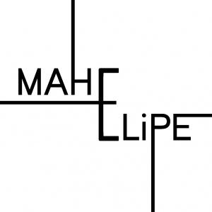 Elipe Mahé