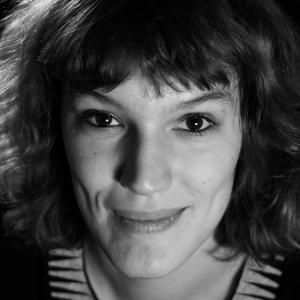 Clara Pauthier
