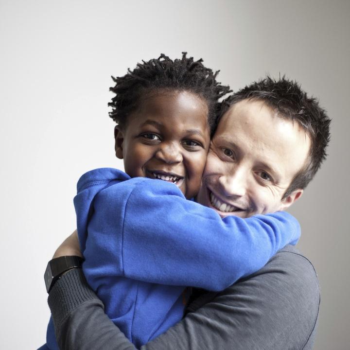Adoptés - L'origine de l'histoire