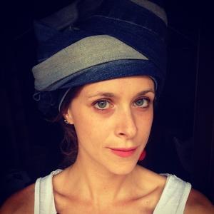 Diana Bagnoli