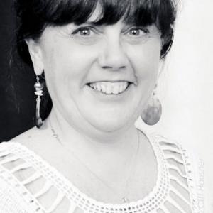 Teresa Kruszewski