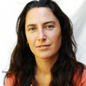 Julie Remy