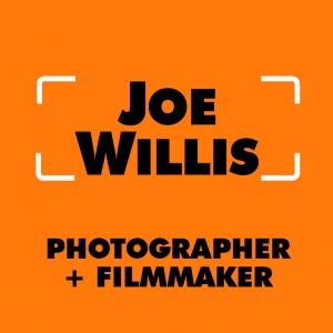 Joe Willis