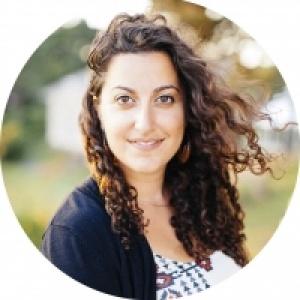 Erica Gannett