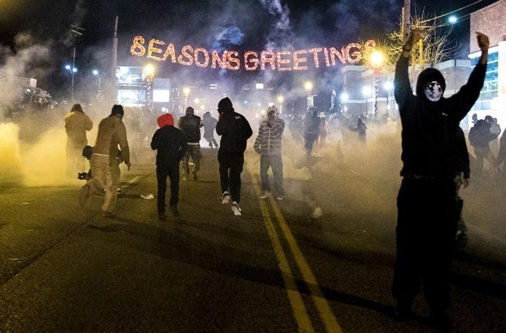 Season Geetings