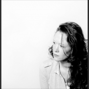 Ananda Van der Pluijm