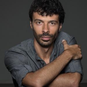 Francesco Ridolfi
