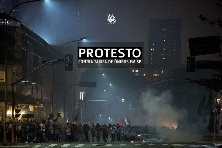 Protests > SaoPaulo 2013