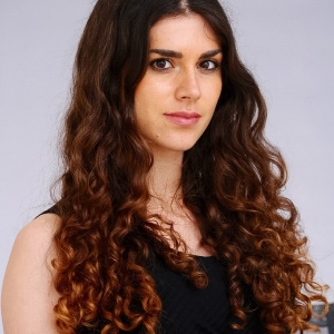 Elena Magagnoli