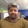 Jayendra Gowrishankar