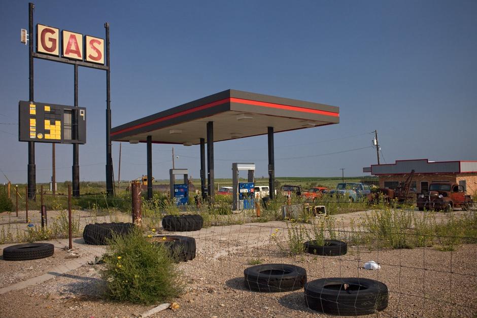 Texas 3600