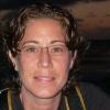 Melissa Roldan