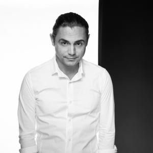 Aleksandar Donchev