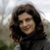 Tamara Azizian