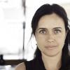 Antonia Torres