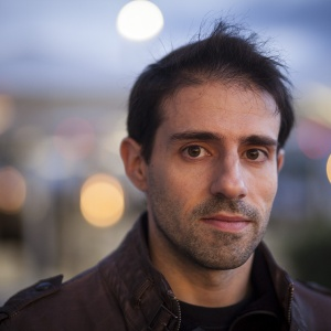 Ruben Vicente