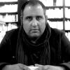 Hassan Nezamian
