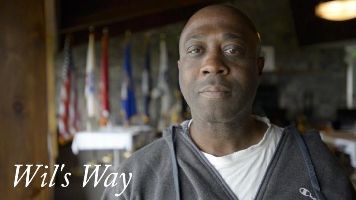 Wil's Way