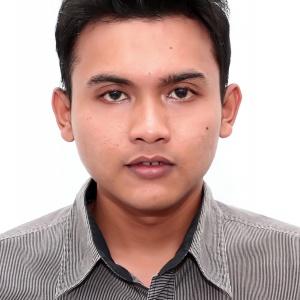 Aji Styawan