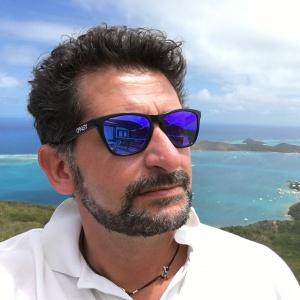 Antonio Righetti