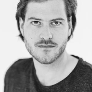 Nils Bröer