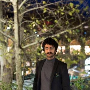 Yasin Akgul