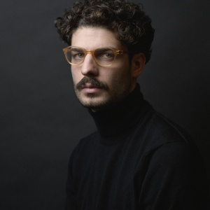 Giacomo Bruno