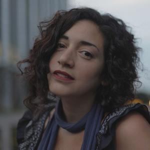 Maria Portaluppi
