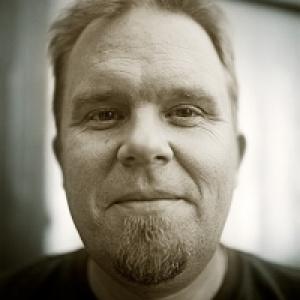 Frank Rogozienski