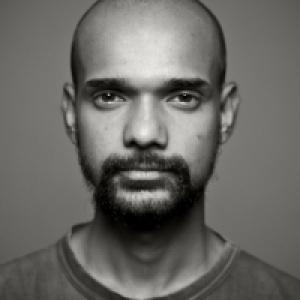 Rasel Chowdhury