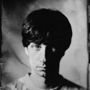 Sebastian Treytnar