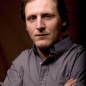 Dario Orlandi