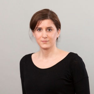 Philine Gebhardt