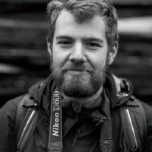 Gareth Smit
