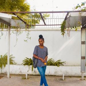 Victoire Douniama