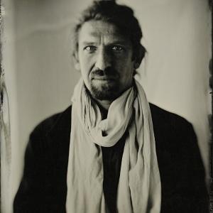 Laurent Villeret