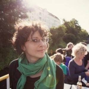 Marianna Spadone