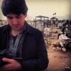 Joey Daoud