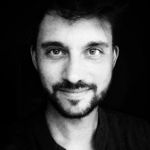Fabrice Caterini