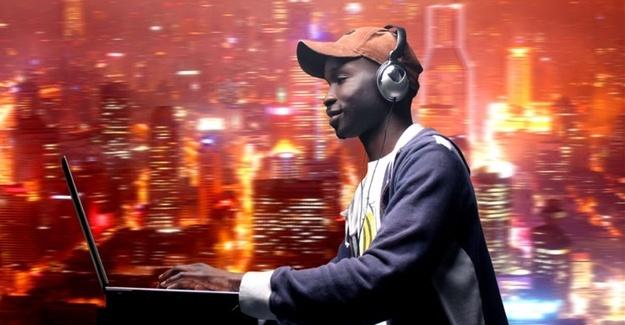 MusikBi vs Spotify