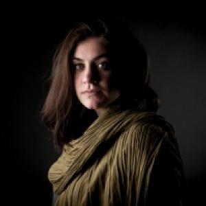 Gabriella Demczuk