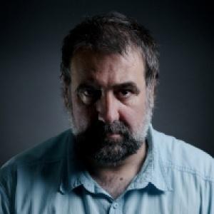 Gérard Staron