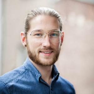 Sebastian Hopp