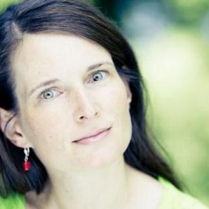 Dana Roesiger