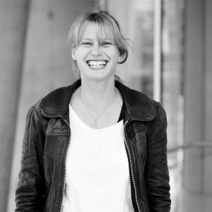 Kristine Thiemann