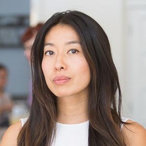 Michelle Le