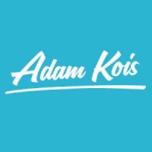 Adam Kois