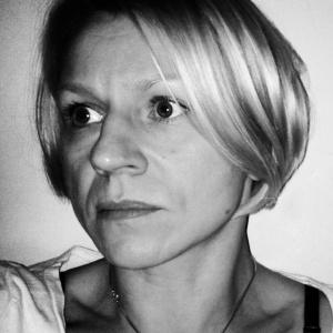 Anna Wawrzyniak