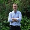 Filip Warwick