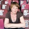 Susanne Katzenberg